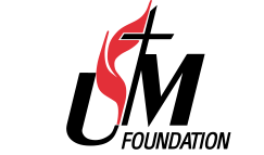 The Nebraska United Methodist Foundation