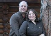 Anne & Doug Gahn